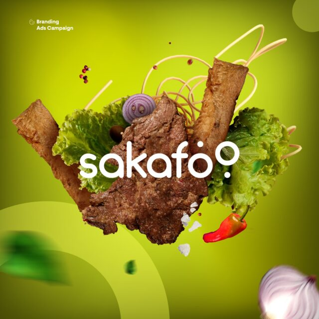SAKAFOO_Ads_campaign_2