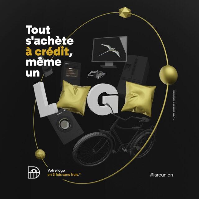 creation-logo-La-Reunion-paiement-a-credit